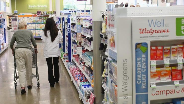 chemistry-related-study-pharmacy