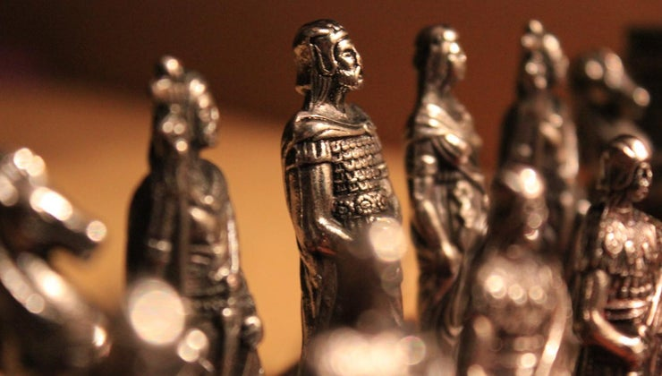 chess-piece-can-only-move-diagonally