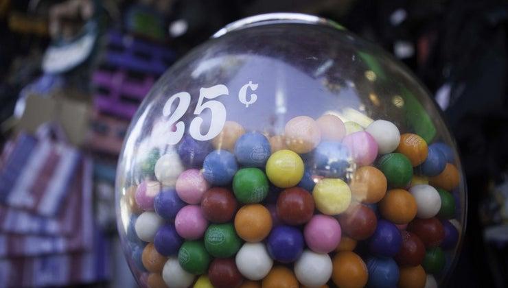 chewing-gum-flavor-lasts-longest