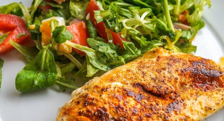 Chicken Breast Filet 2215709 1280 1