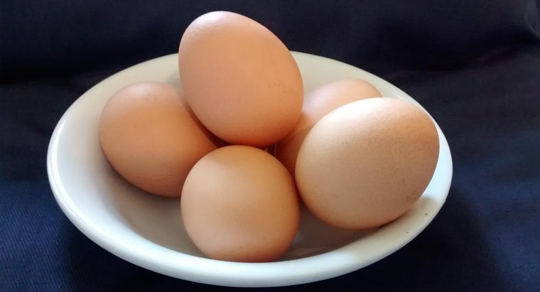 chicken-eggs-made