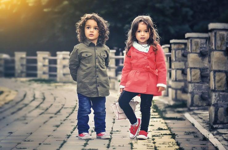 Child Childrens Baby Children S