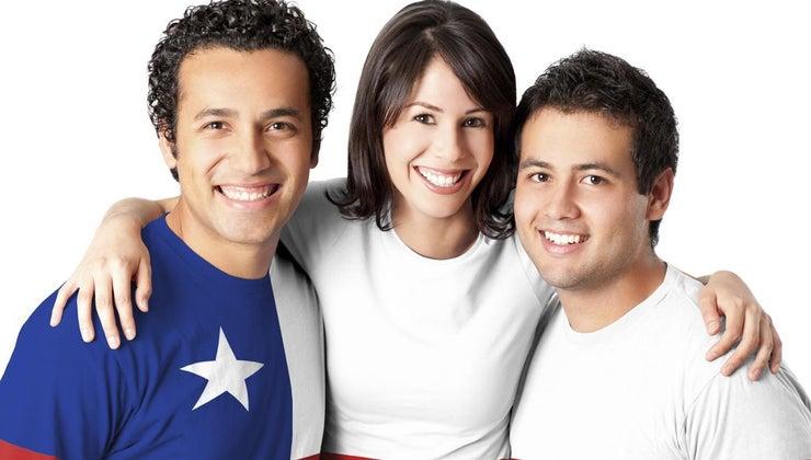 chileans-wear