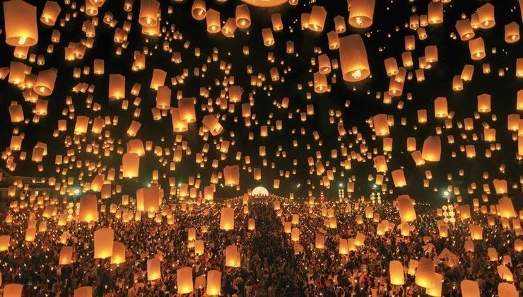 chinese-lanterns-symbolize