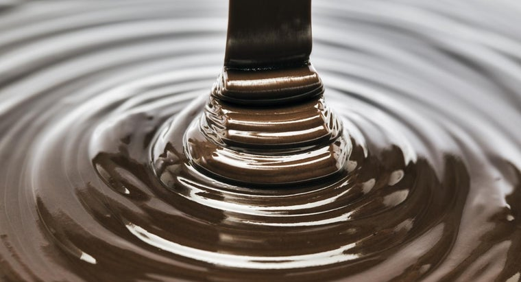 chocolate-liquor-contain-alcohol