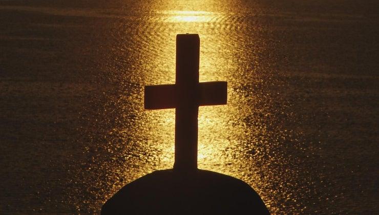 christians-live