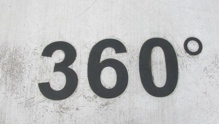 circle-360-degrees