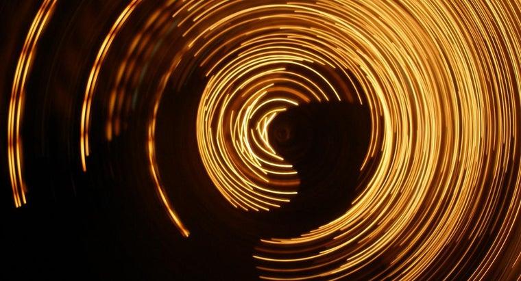 circle-rotational-symmetry