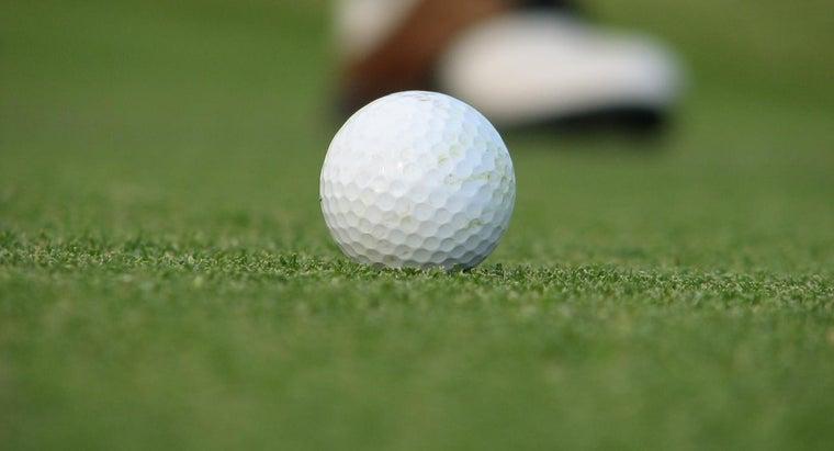 circumference-golf-ball
