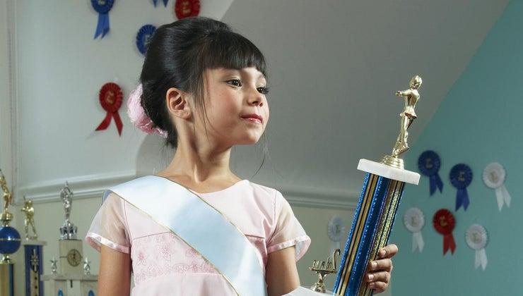 citizenship-award
