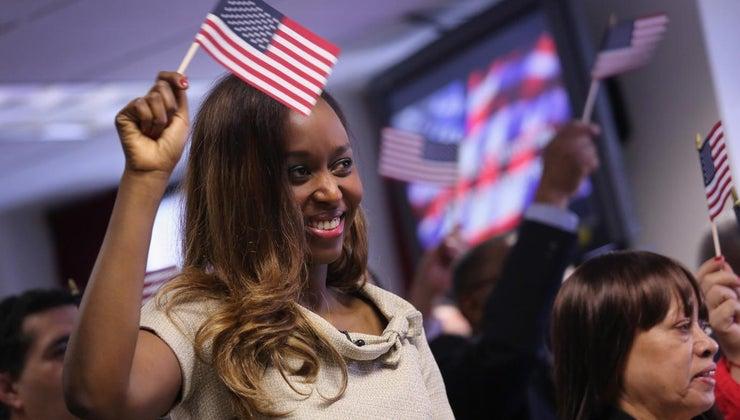 citizenship-important