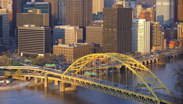 city-bridges-world