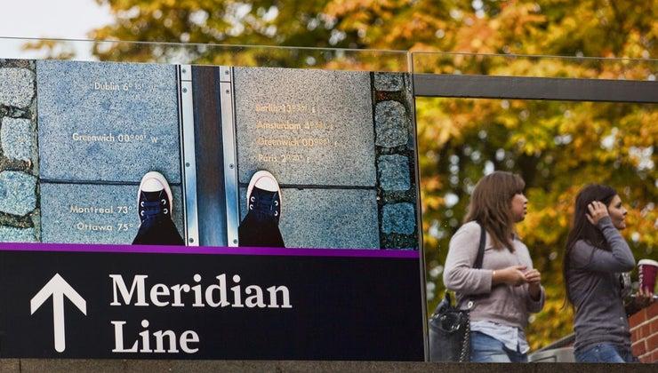 city-closest-prime-meridian