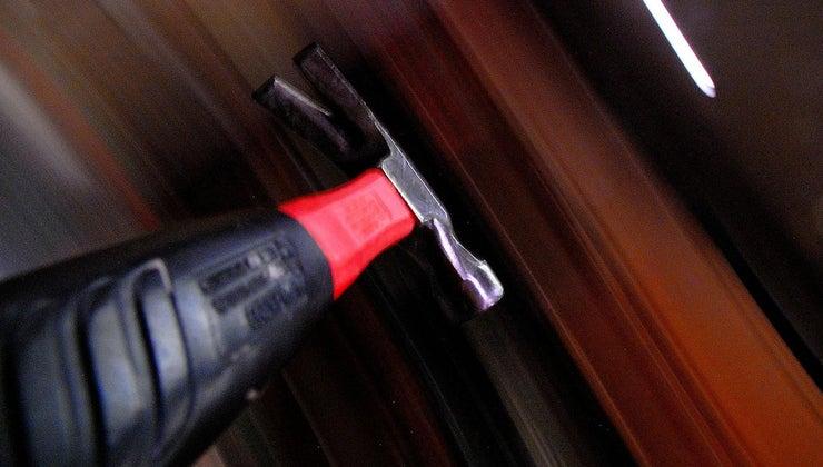class-lever-hammer