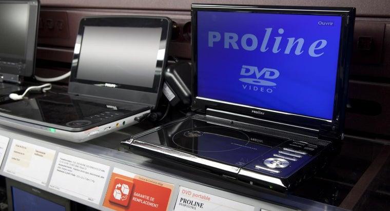 clean-dvd-player-laser-lens