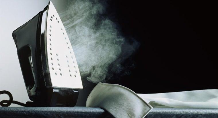 clean-rowenta-steam-irons