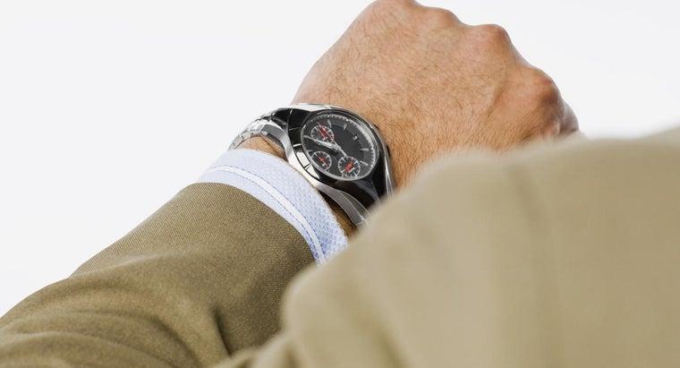 clean-watch