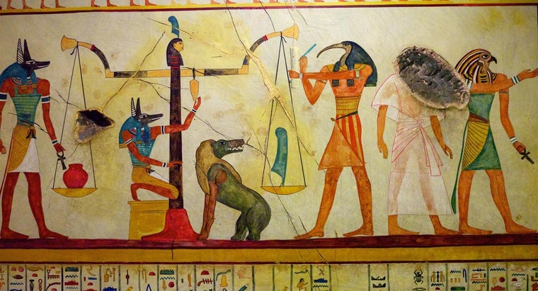 clothes-did-ancient-egyptians-wear