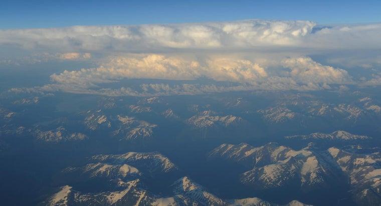clouds-come