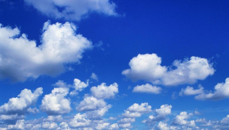 name-clouds-look-like-cotton-balls