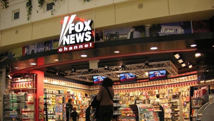 cnn-liberal-fox-conservative