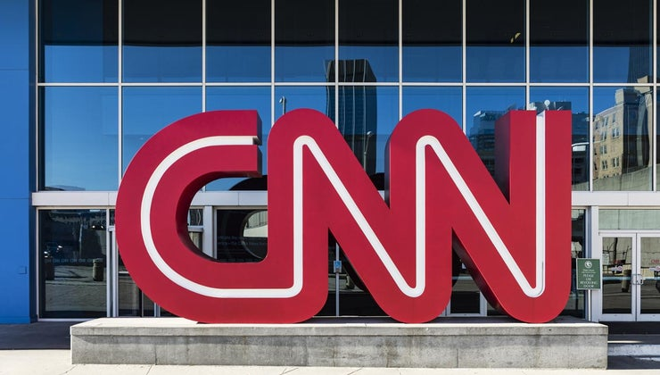 cnn-s-phone-number-other-contact-information