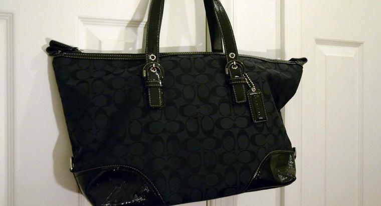 coach-purse-real