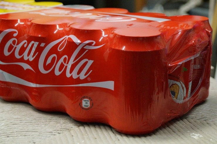 Coca Cola 450881 960 720