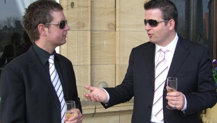 cocktail-chic-attire
