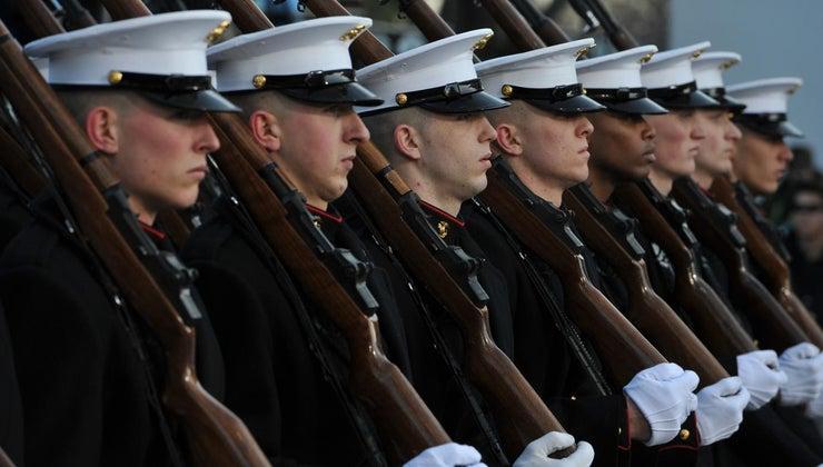 code-red-marines