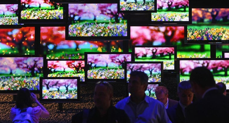 codes-panasonic-television