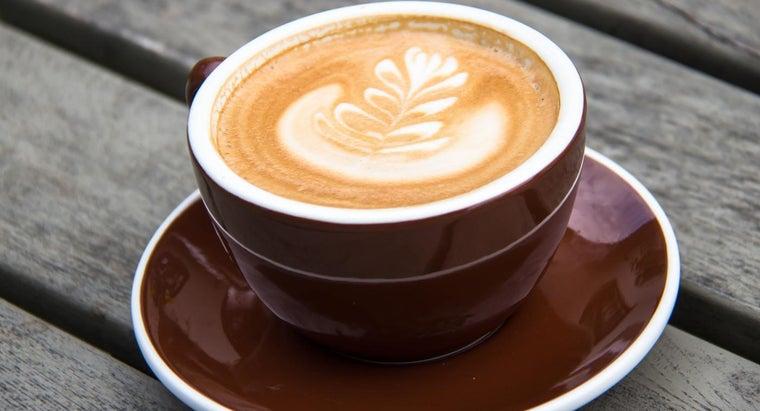 coffee-acid-base