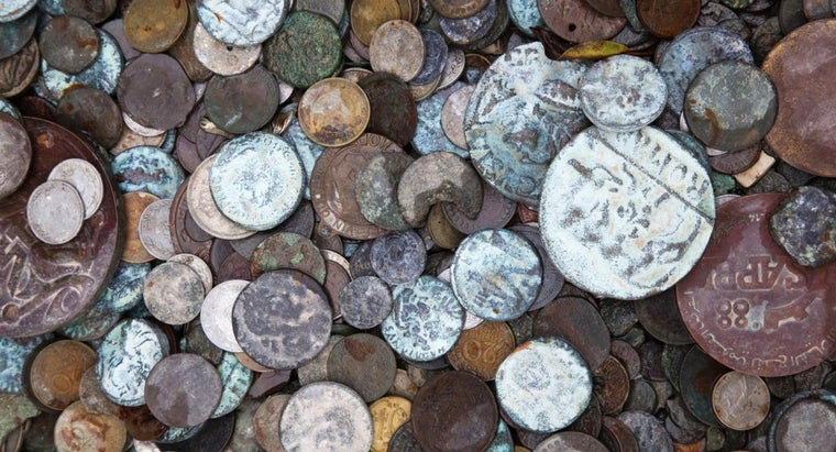 price-old-coins