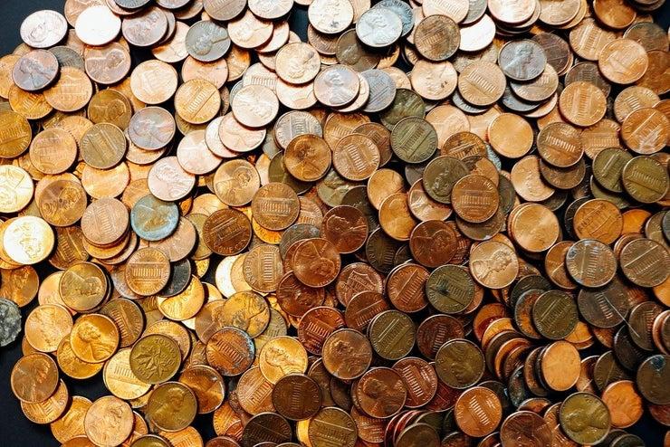 Coins 912716 1280 1