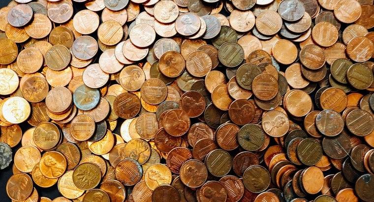 Coins 912716 1280