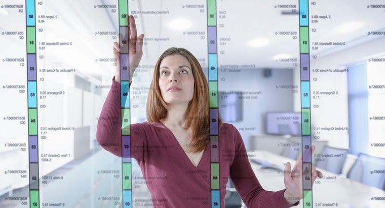 colaizzi-s-method-data-analysis