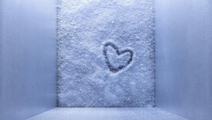 cold-should-deep-freezer