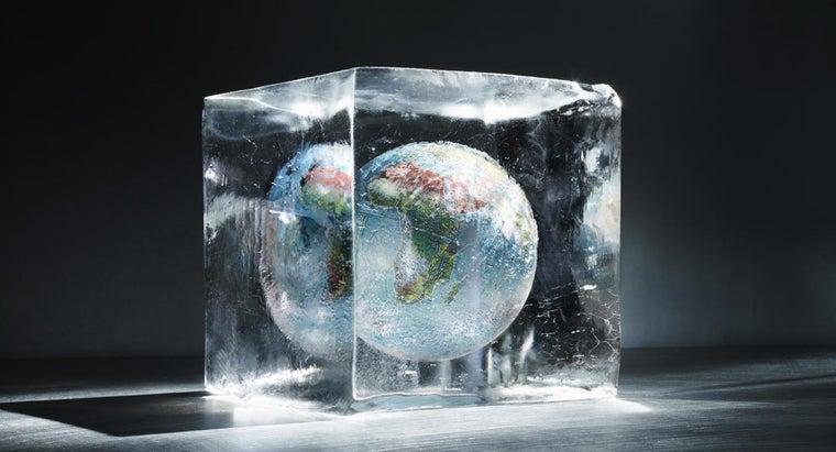 coldest-planet-solar-system