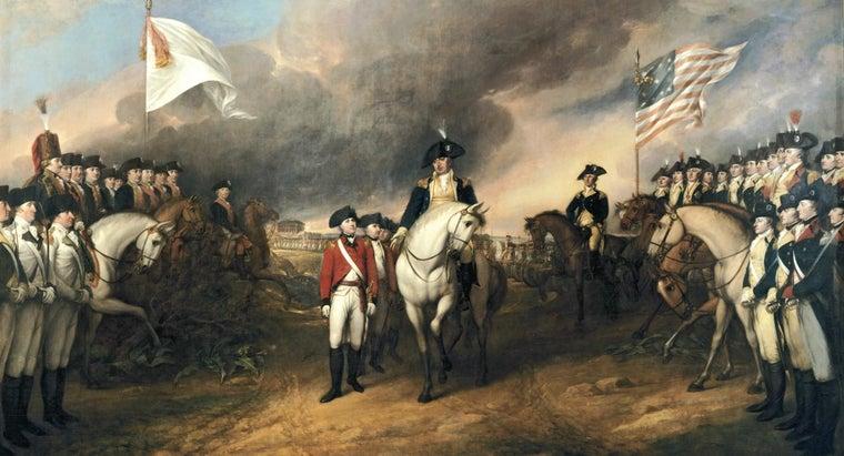 colonial-literature