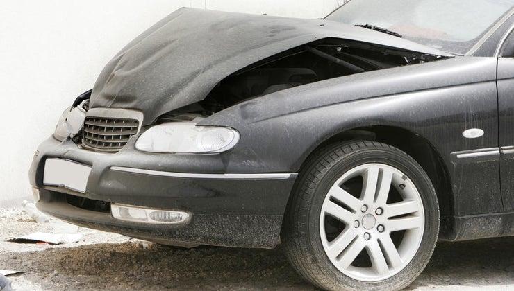 color-car-accidents