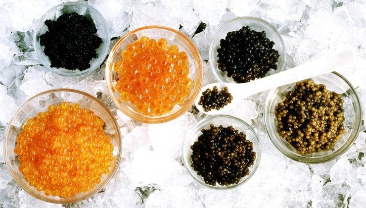 color-caviar