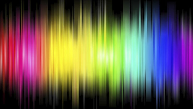 color-longest-wavelength