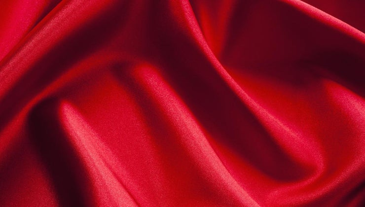 color-matches-red