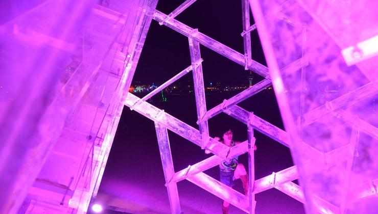 color-pink-purple-make
