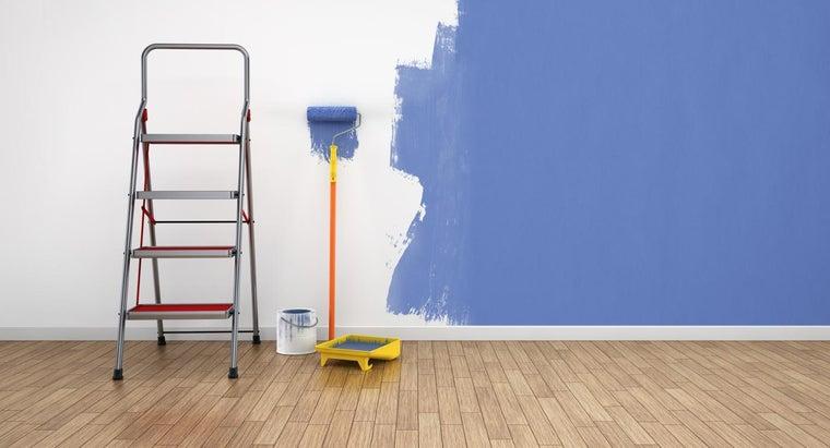 colorplace-paint