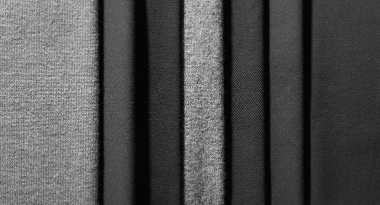 colors-gray