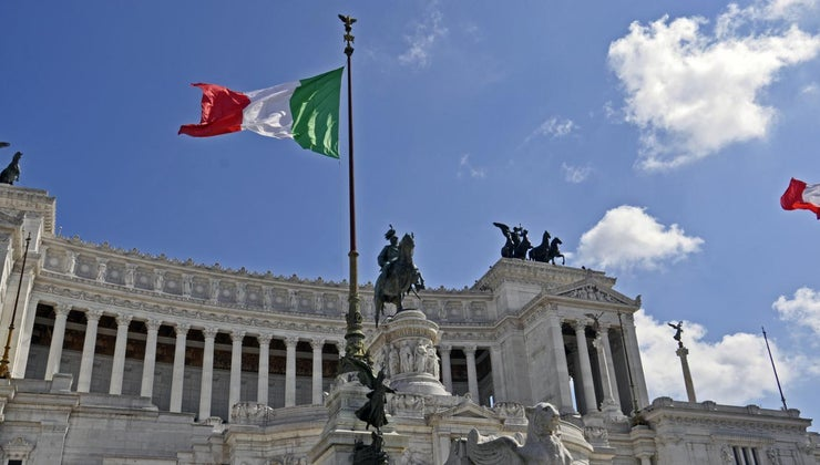 colors-italian-flag-represent