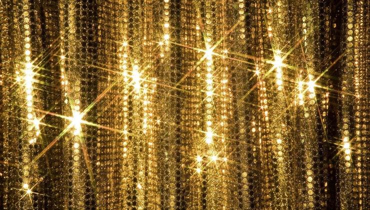 colors-make-gold