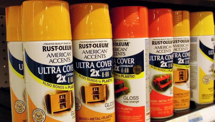 colors-rust-oleum-paint-come