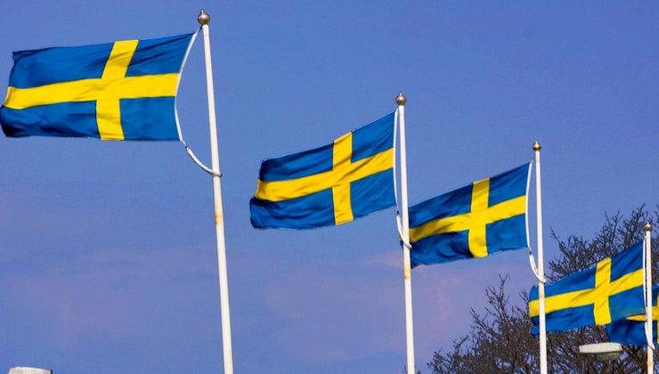 colors-swedish-flag-represent